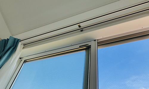 窓・サッシについて